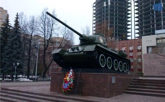 Http://s019.radikal.ru/i641/