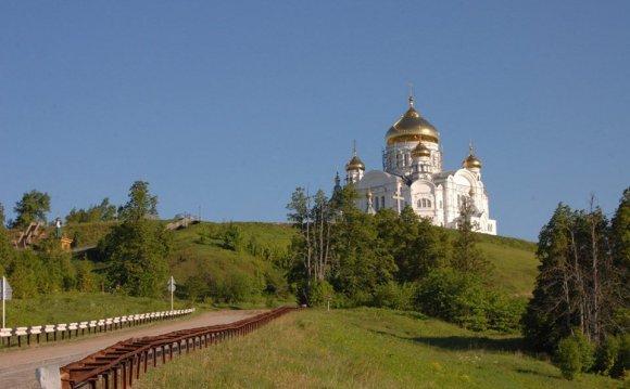 знакомство с православными в пятигорске